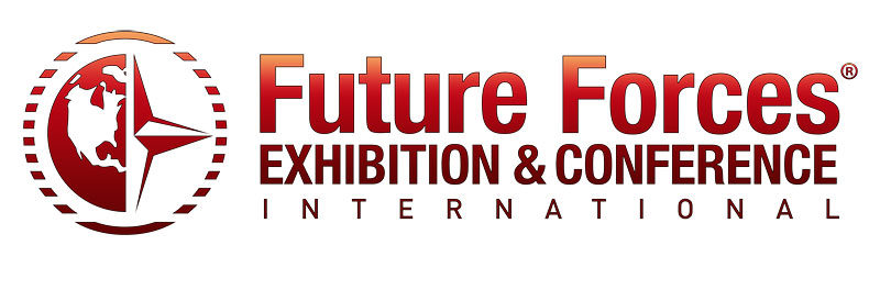 future_forces_2014