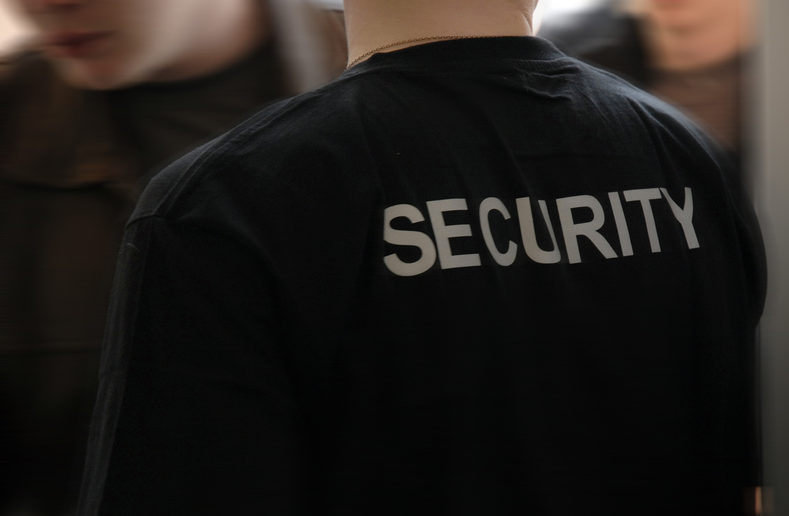 security_services