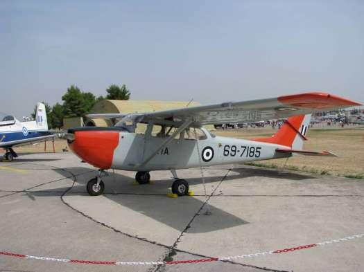 HAF_T-41_Mescalero