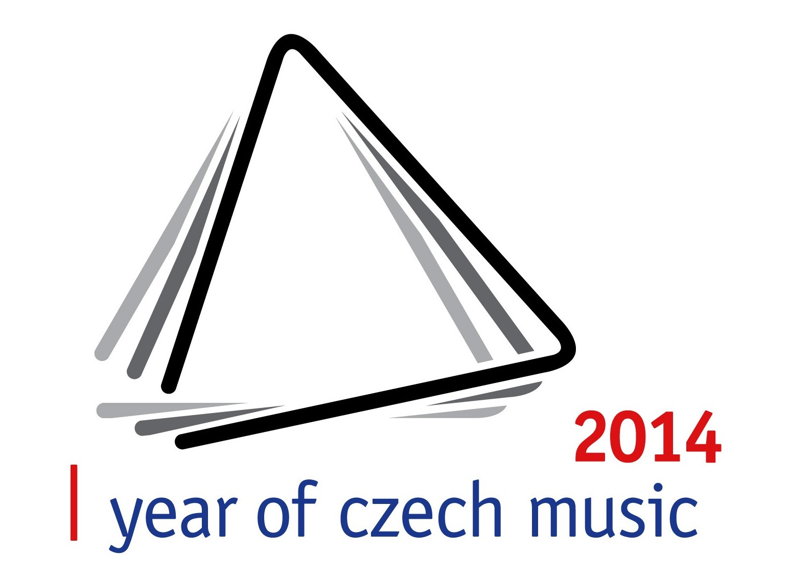 year_of_czech_music_logo____kopie_1