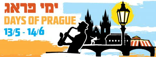 days_of_prague