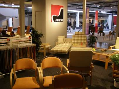 Furniture Trade Fair 3