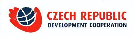 Czech development cooperation