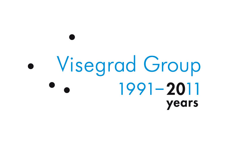 visegrad_group_logo_2011_800pix