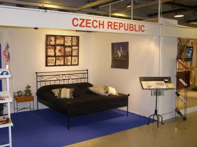 Furniture Trade Fair 2