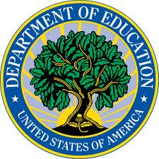 us_education