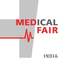 medical_fair_mumbai