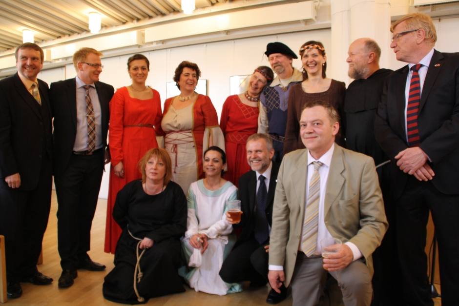 biografer i Horsens sex film gratis