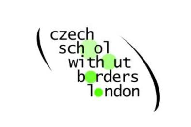 Czech School without Borders