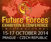future_forces_conferense