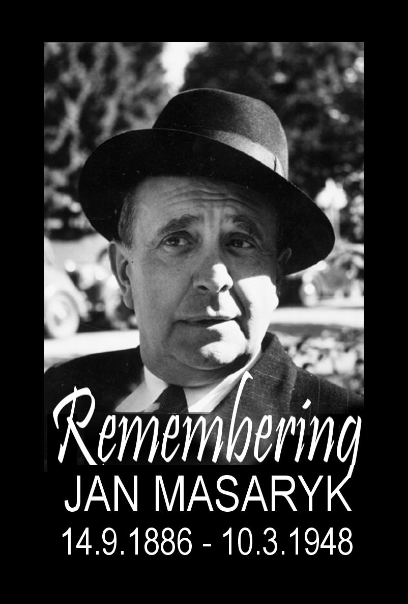 remembering_jan_masaryk
