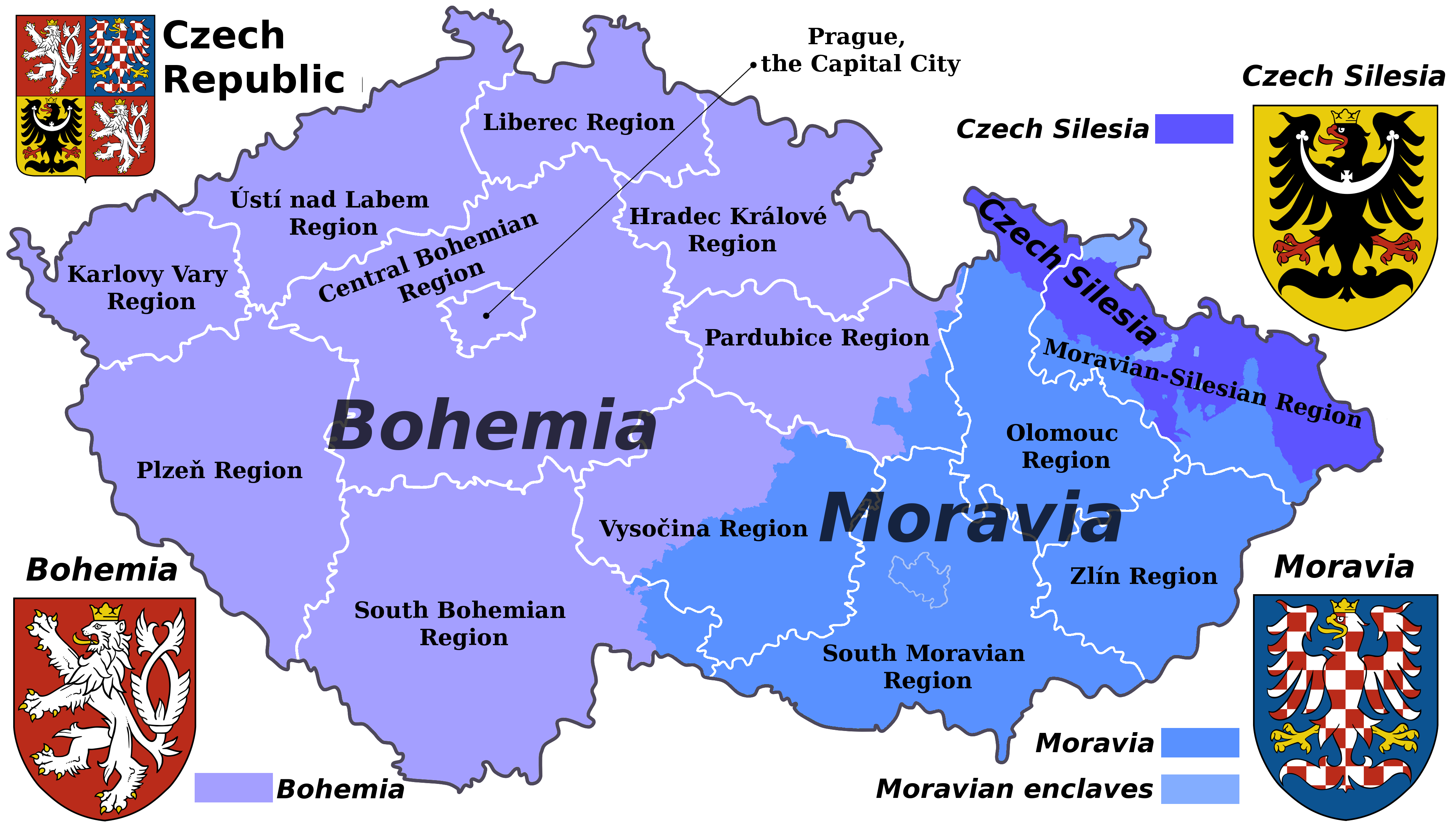 the main cause in the split of the czech and slovak republic in 1993 Spit of the csfr essayswhat do you think was the main cause in the split in the csfr could the split have been avoided csfr was divided into two separate independent countries: the czech republic and slovak republic on 111993.
