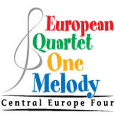 european_quartet