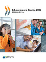 education_at_a_glance