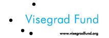 visegrad_fund