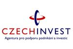 czechinvest_cj