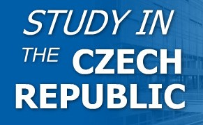 study_in_the_cze_1