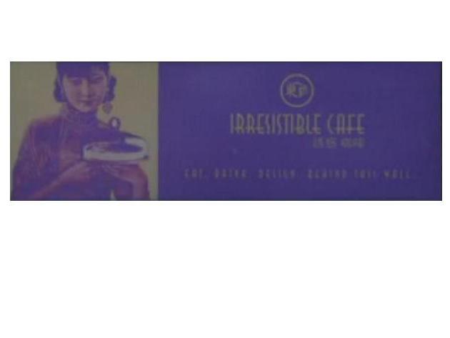 irresistible_cafe2