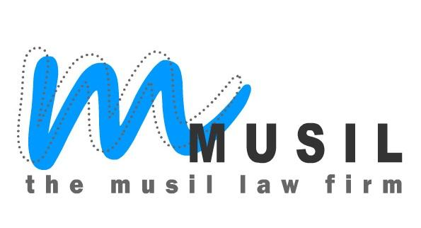 logo_musil_law