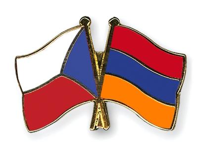 http://www.mzv.cz/public/6a/aa/90/1129098_1069962_Flag_Pins_Czech_Republic_Armenia.jpg