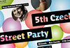 czech_street_party_2011_ikona