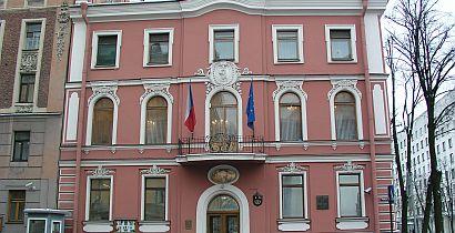 GK Petrohrad