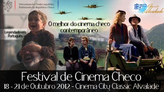 festival_cinema_checo_teaser