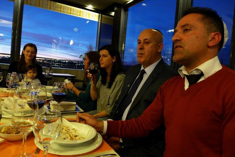 Online betting kosovo - Nfl picks vs spread free