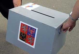 http://www.mzv.cz/public/77/48/9c/185545_14912_volby_urna.jpg