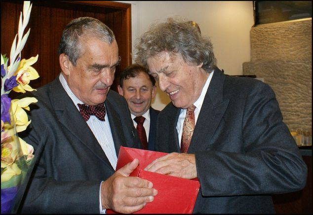 tom_stoppard_and_karel_schwarzenberg