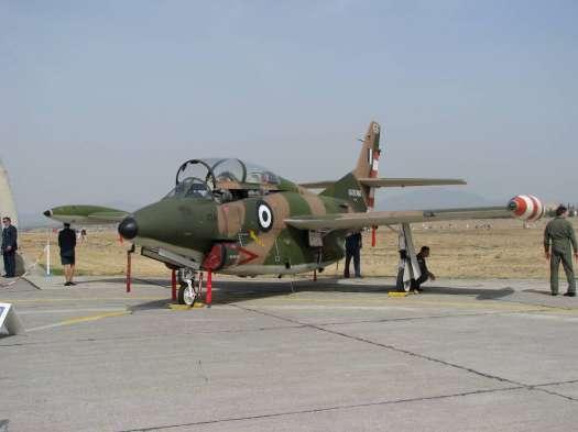 HAF_T-2C_Buckeye