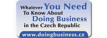 DoingBusinessInCzechRepublic