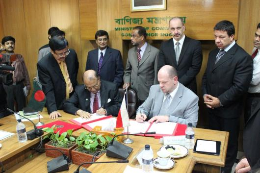 signing_of_mou_between_hk_cz_and_fbcci