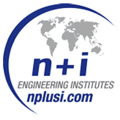 n_plus_i_engineering_institutes