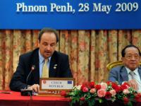 x20090528_10_asean_eu_press_03