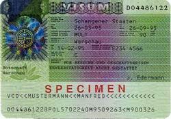 Transit Schengen Visa Explained Schengen Visa Information Induced Info