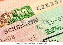 extending czech long term visa application form