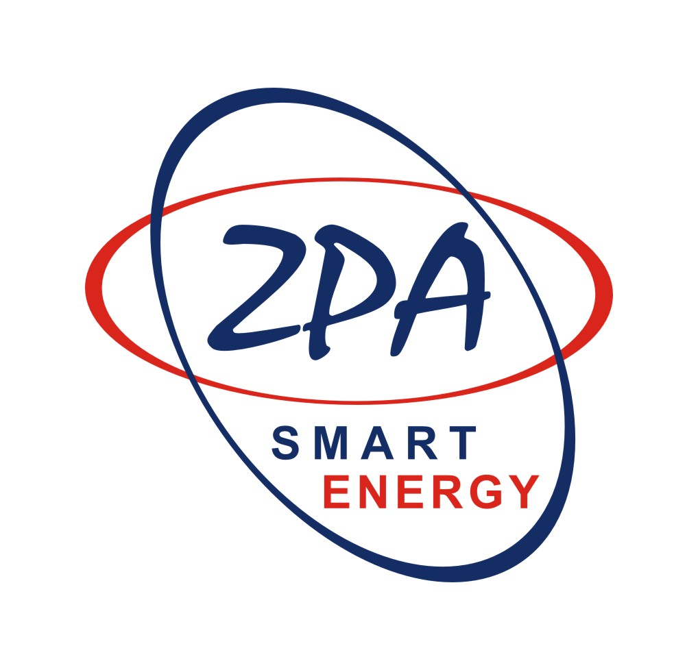 zpa_smart_energy_logo
