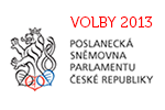 volby_2013