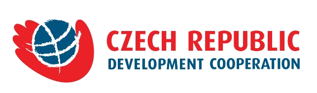 czech_development_cooperation_logo