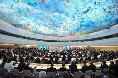 Human_Rights_Council