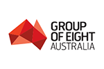 group_of_eight_australia