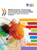 oecd_science_technology_scoreboard