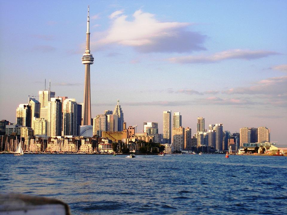 Downtown_Toronto_Pixebo
