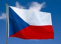 http://www.mzv.cz/public/9c/f/e2/872043_792088_Ceska_vlajka.jpg