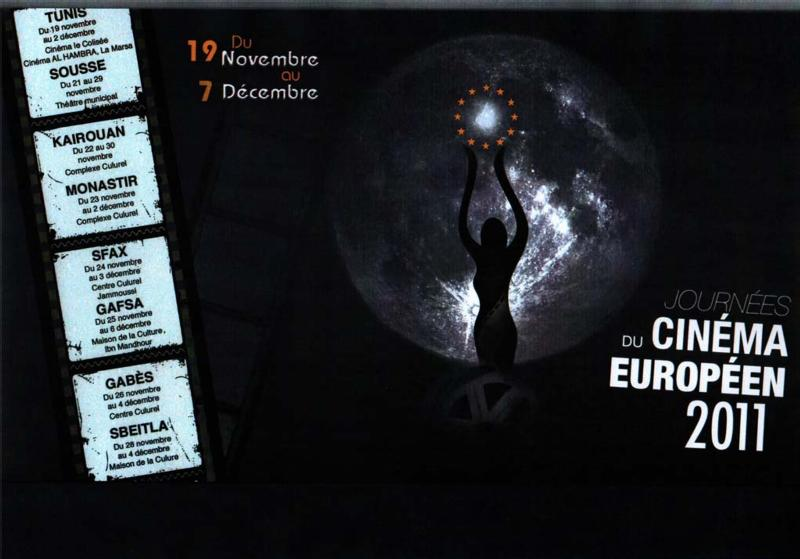 journees_du_cinema_europeen_image