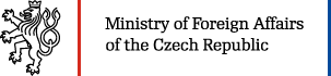Ministry of Foreign Affairs of the Czech
