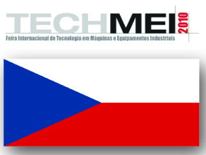 techmei2010
