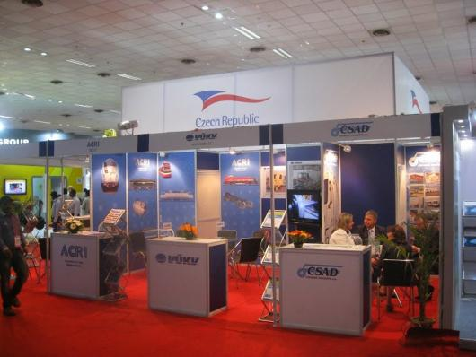 czech_republic_participation_at_iree_1