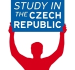 studying_in_the_czech_republic